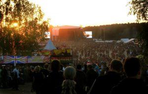 Sweden_Rock_Festival_2008